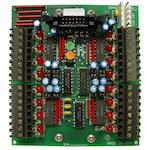 ICM-HDIO-02P