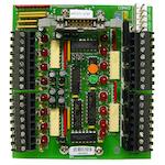 ICM-HDIO-03P