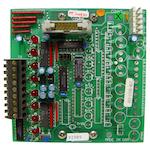 ICM-HDIO-08P