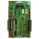 ICM-HDIO-11P
