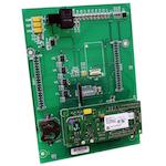 ICM-BBP13EXP